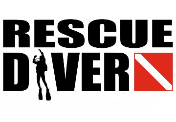 sticker-rescue-diver