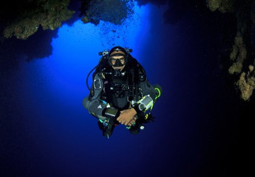 technicaldivers