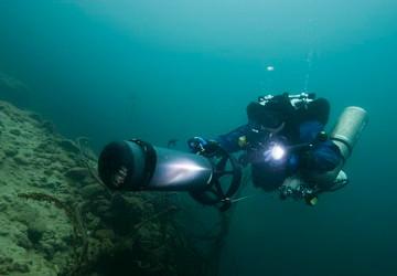 Diving-Tec1