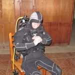 Torch Divers 31.12 (13)
